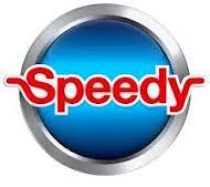 Rosedeal Speedy Revision Constructeur ou Forfait d'Entretien bon de 150€