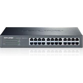 -20% sur une sélection de Switch TP-Link