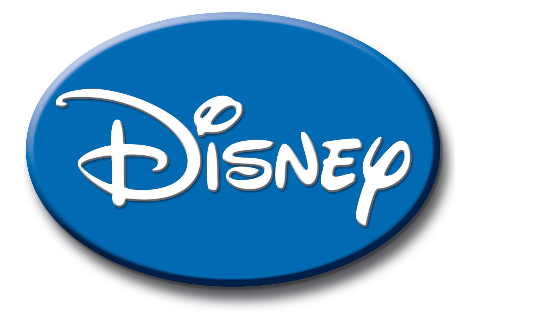 Offres promotionnelles - Ex : Un jeu Disney acheté = le 2eme à -50%