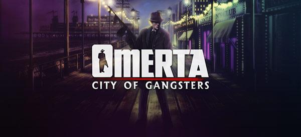 Omerta : City of Gangsters Gratuit sur PC (Dématérialisé)