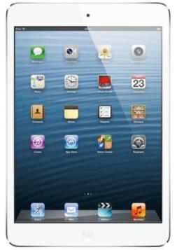 Apple iPad Mini 16 Go Wi-Fi + 3G