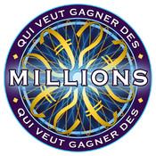 Qui Veut Gagner Des Millions ? 2014 gratuit sur iOS (au lieu de 2.69€)