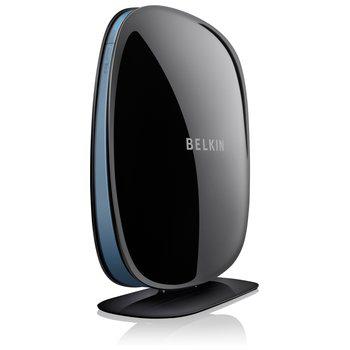 Adaptateur Wifi Smart TV Belkin F7D4555AS