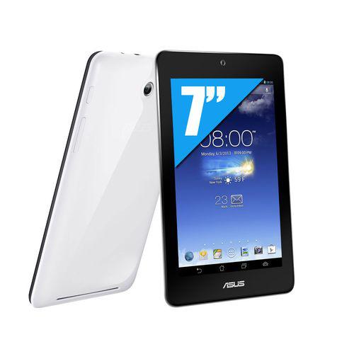 """Tablette 7"""" Asus MeMo Pad ME173X-1A003A"""