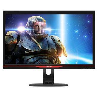 "Écran PC Gamer Philips 24"" - 144Hz - Full HD - 1 ms"
