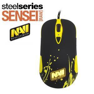 Souris Steelseries Sensei Navi edition