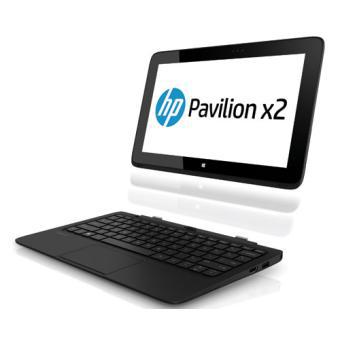 """Tablette hybride 11,6"""" HP Pavilion x2 11-H060EF (avec ODR 100€)"""