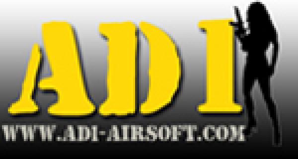 Airsoft : -20% de réduction sur les AEG et -15 % sur les répliques de poings