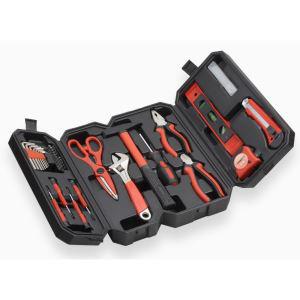 Boîte à outils Meister 8971430 - 44 pièces