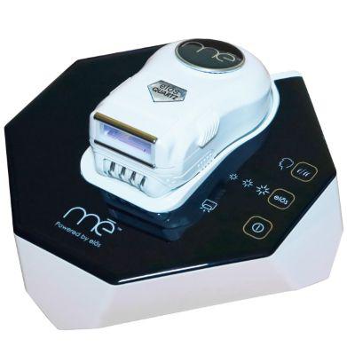 Épilateur à lumière pulsée Me Touch SB300 (avec ODR 50€)