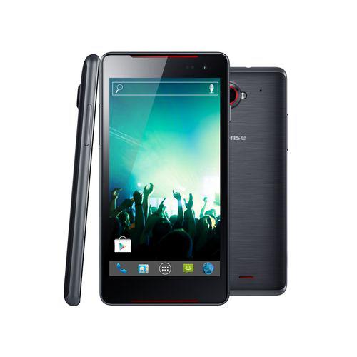 Smartphone Hisense u98