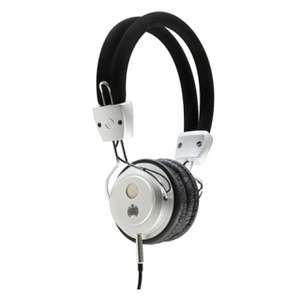 Casque Ministry of Sound MOS006