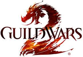 Guild Wars 2 Heroic Edition sur PC (Dématérialisé)