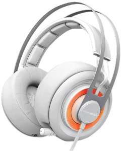 Casque gaming Steelseries Siberia Elite Dolby 7.1