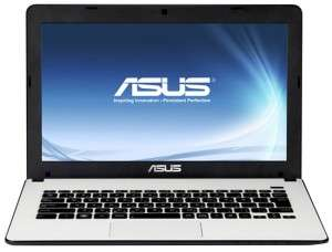 PC Ultra Portable Asus X301A-RX088V, 13.3'