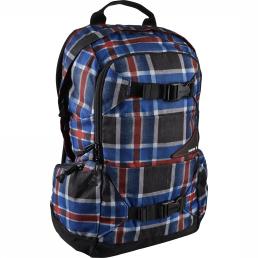 Sélection de sacs à dos et sacoches soldés - Ex : Burton Daypack day hiker 20L
