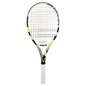 Raquette de Tennis Babolat Aero Pro Drive+ manche Taille 4