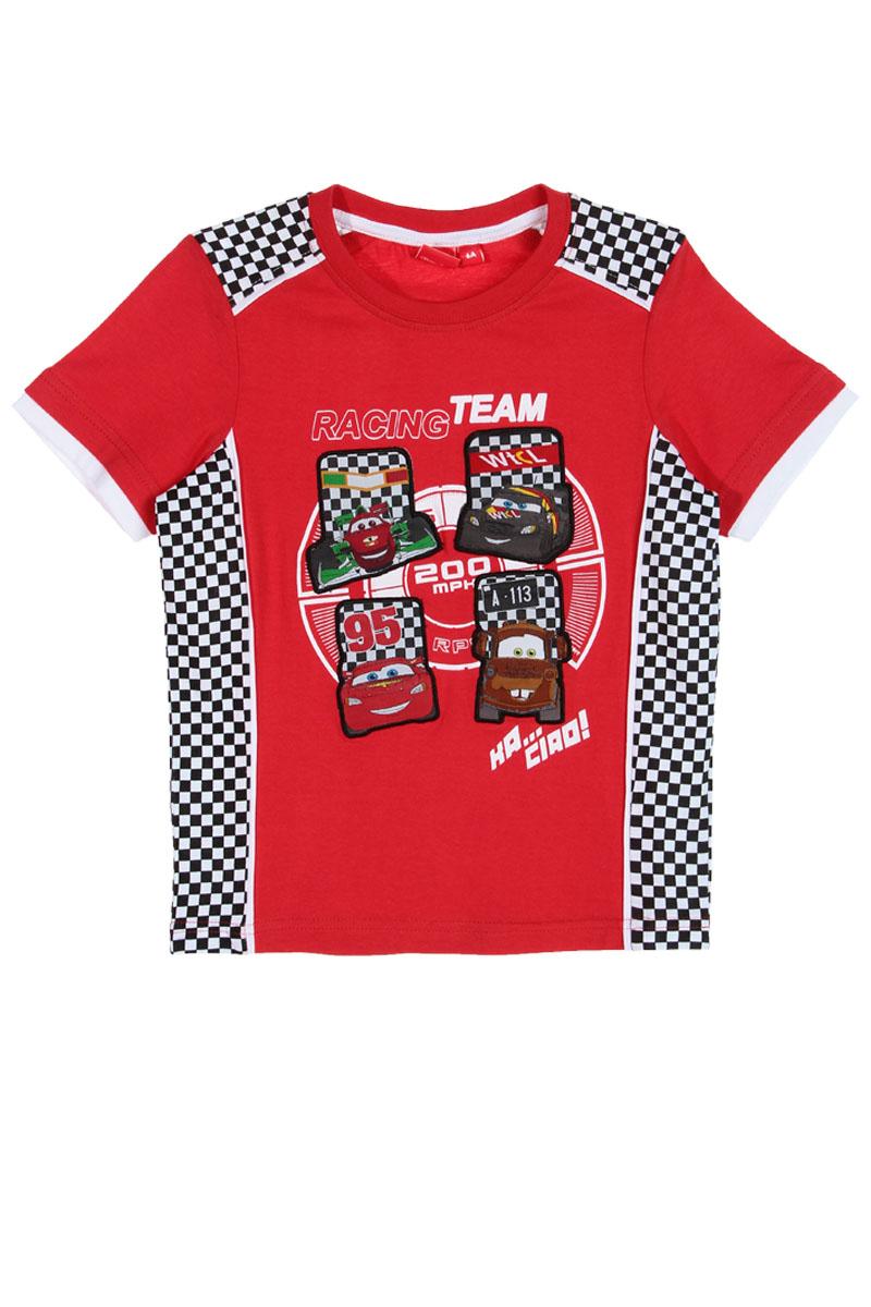 De 30 à 60% de réduction sur une sélection de vêtements,accessoires enfants - Ex: T-Shirt Cars