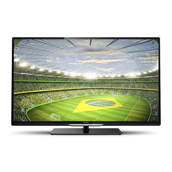 """TV LED Philips PFL4208 46"""" (46PFL4208H/12)"""