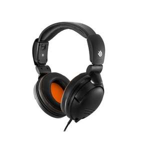 Casque Micro SteelSeries 5Hv3