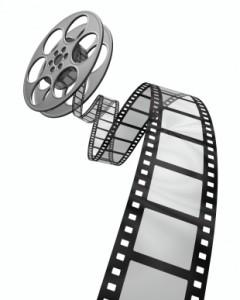 Plus de 5000 films en téléchargement gratuit et légal