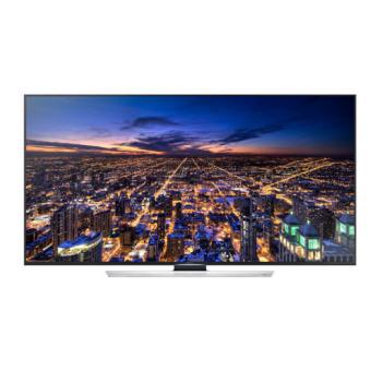"TV 48"" Samsung UE48HU7500 UHD 3D (avec ODR de 200€)"