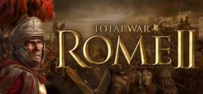 Total War ROME II + Ensemble de ses DLC