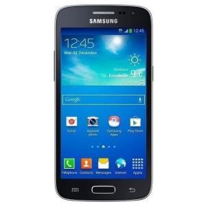 Smartphone Samsung Galaxy Core 4G (avec ODR 40€)