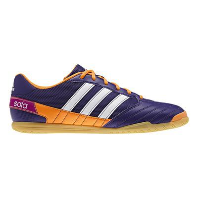 Chaussures futsal Adidas SuperSala homme Tailles (39 à 45) + bikini ou maillot de bain offert