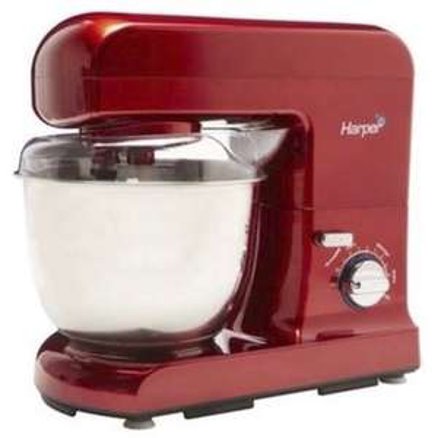 Robot pâtissier Harper AK45