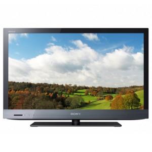 Téléviseur LED 81cm Sony KDL32EX521