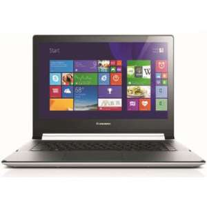 "PC Portable 14"" Full HD Tactile Lenovo Flex 2 (Intel Core i3)"
