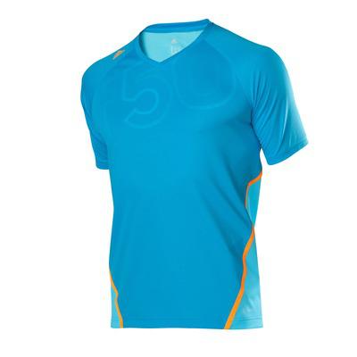 T-shirt Adidas Performance F50 ClimaCool + bikini ou maillot de bain offert