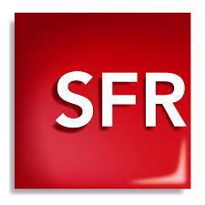 [Clients Mobile SFR] Série limitée Box de SFR pendant un an, par mois