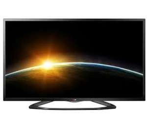 "TV LED 55"" LG 55LN575S Full HD"