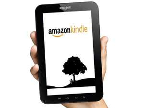 Ebook offert parmi une sélection sur simple souscription à la Newsletter Kindle