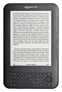 130 E-books FR gratuits (hors classiques) au format Kindle