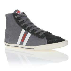 Chaussures montantes Baskets Lee Cooper