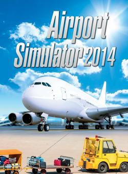 Big Sims bundle : 12 jeux sur PC (Dématérialisé)