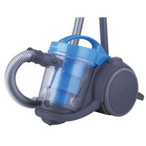Aspirateur sans sac Harper XP560 2000W - Bleu