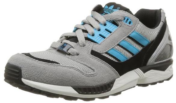 Chaussures Adidas ZX 8000 (D65458)
