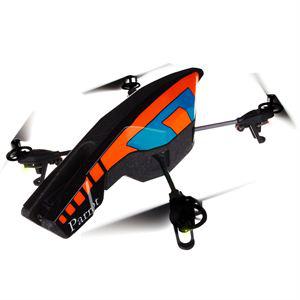 Quadricoptère télécommandé Parrot AR.Drone 2.0 - Plusieurs coloris