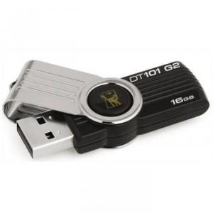 Clé USB Kingston 16GO