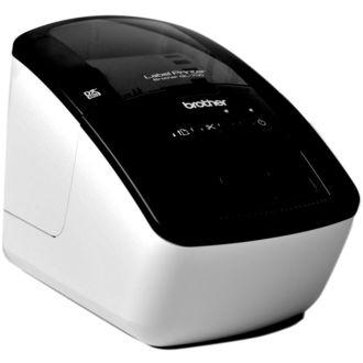 Imprimante Étiqueteuse Brother QL-700