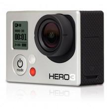 Caméra Sport GoPro HERO3 reconditionnée