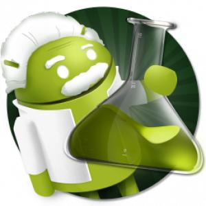 Gagner de l'argent avec Appli Privée sur IOS et Android