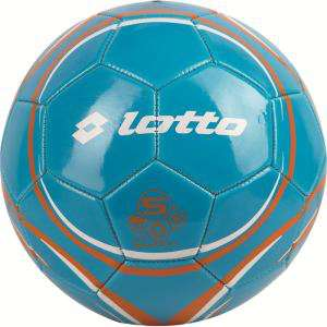 Ballon de football Loto Taille 5