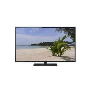 "TV LED 50"" (127cm) Panasonic TX-L50B6E Full HD"