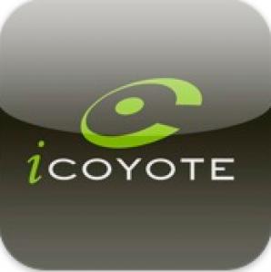 icoyote à -50 % pendant 2 jours seulement