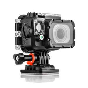 Caméra PNJ Cam AEE S70 Extreme Edition